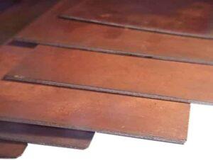 Гетинакс лист 2сорт
